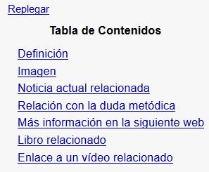 tabl_contenido.png